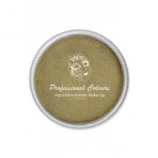 Pxp 750 pearl antique green 30gr