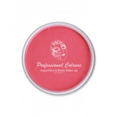 Pxp 761 pastel red 30gr