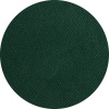 Superstar 241 dark green 16gr